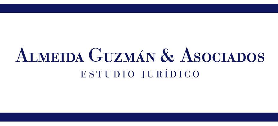 Almeida Guzmán & Asociados
