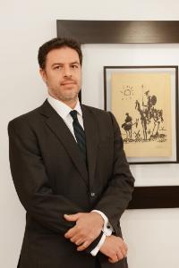 José Urizar Espinosa